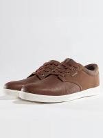 Jack & Jones Sneaker jfwGaston marrone