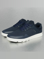 Jack & Jones Sneakers jfwHoughton modrá