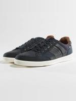 Jack & Jones Sneakers jfwRayne modrá