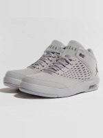 Jordan Baskets Flight Origin 4 gris