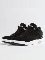 Jordan Baskets Flight Origin 4 noir