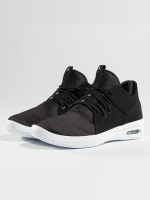 Jordan Baskets Air First Class noir