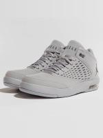 Jordan sneaker Flight Origin 4 grijs