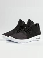 Jordan Sneaker Air First Class schwarz
