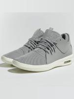 Jordan Sneakers First Class grå