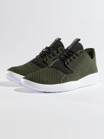 Jordan Sneakers Eclipse oliven