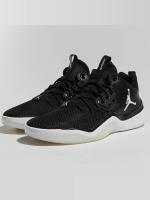 Jordan Sneakers DNA sort