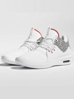 Jordan Sneakers First Class white