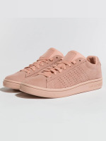K-Swiss Baskets Court Casper magenta
