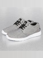 K1X Baskets Dressup Lightweight gris