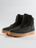 K1X Boots State Sport zwart