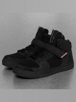 K1X sneaker Encore High LE zwart