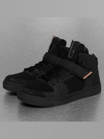 K1X Sneakers Encore High LE èierna