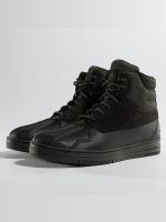 K1X Sneakers Shellduck èierna