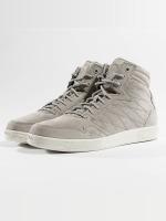 K1X Sneakers H1top šedá