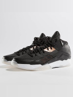 K1X Sneakers Anti Gravity black