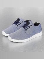 K1X Sneakers Dressup Lightweight blue
