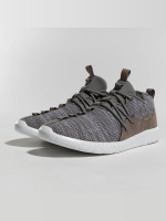 K1X Sneakers Roy X-Knit gray