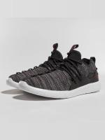 K1X Sneakers Roy X-Knit szary