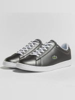Lacoste Baskets Carnaby Evo gris