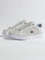 Lacoste Sneakers Carnaby Evo 317 10 SPM šedá