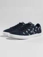 Lacoste Sneakers Lerond blue