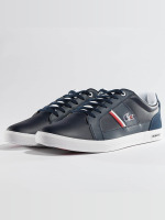 Lacoste Sneakers Europa 317 SPM modrá