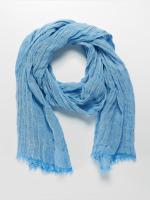 Levi's® Sjal/Duk New Romaine blå