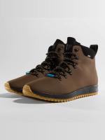 Native Boots AP Apex CT bruin