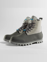 Native Boots Johnny TrekLite gris