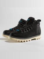 Native Boots Fitzsimmons TrekLite zwart