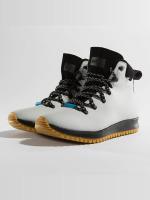 Native Chaussures montantes AP Apex CT gris