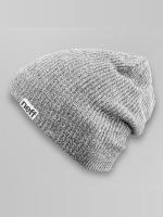 NEFF Bonnet Fold gris