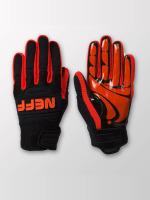 NEFF Rękawiczki Rover czarny
