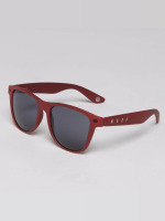 NEFF Sonnenbrille Daily rot