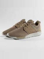 New Balance sneaker MR L247 KT bruin
