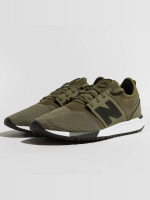 New Balance Sneakers MRL247 D oliwkowy