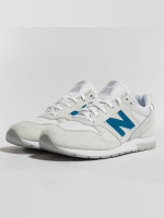 New Balance Sneakers 996 szary