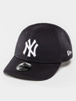 New Era Кепка с застёжкой My First NY Yankees 9Forty черный
