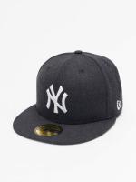 New Era Fitted Cap Streamliner NY Yankees blå