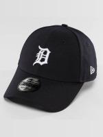 New Era Snapback Cap The League Detroit Tigers 9Fifty blau