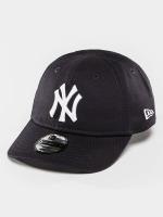 New Era Snapback Caps My First NY Yankees 9Forty czarny