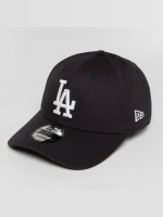 New Era Snapback Caps League Essential LA Dodgers modrý