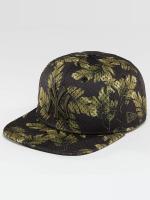 New Era Snapback Caps NY Yankees 9Fifty Snapback Cap vihreä