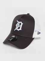 New Era Trucker Caps Team Essential Detroit Tigers niebieski