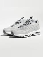 Nike Сникеры Air Max 95 Se серый