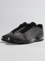 Nike Baskets Air Max Sequent 2 noir