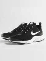 Nike Baskets Presto Fly noir