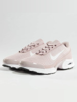 Nike Baskets Air Max Jewell rose