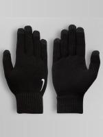 Nike Käsineet Knitted Tech musta
